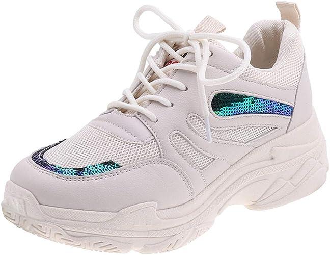 vraiment pas cher acheter bien chaussure running femme