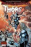Thors (Secret Wars: Battleworld)