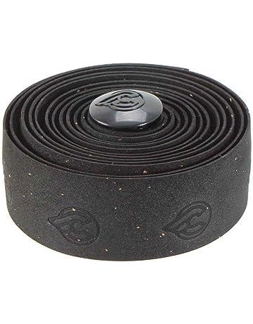 8464f765ab8 Cinelli Cork Handlebar Tape