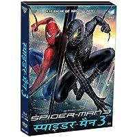 Spider-Man - 3