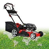 Purewill Gasoline lawn mower -20 inch -6...