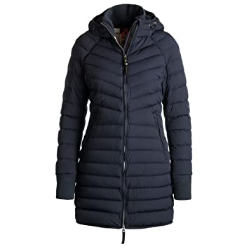 parajumpers april coat