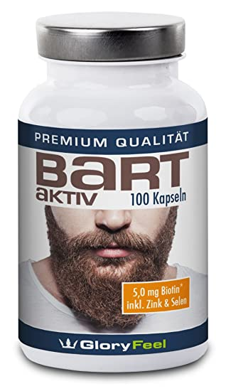 bart vitamine
