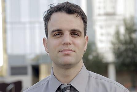 Jason Louv