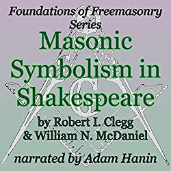 Masonic Symbolism in Shakespeare