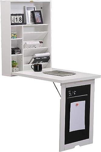 Lipo Desk