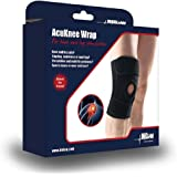 HiDow Acu Knee Support Wrap Pain relief Remedies