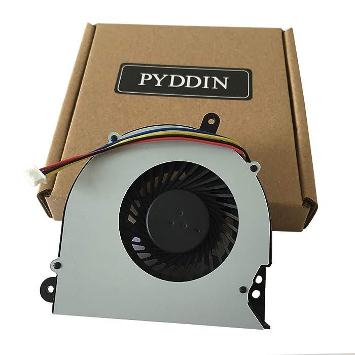 The Best Hp Dv9700 Lcd