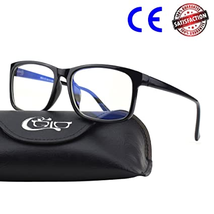 6ab1e59926 CGID CT12 Blue Light Blocking Glasses