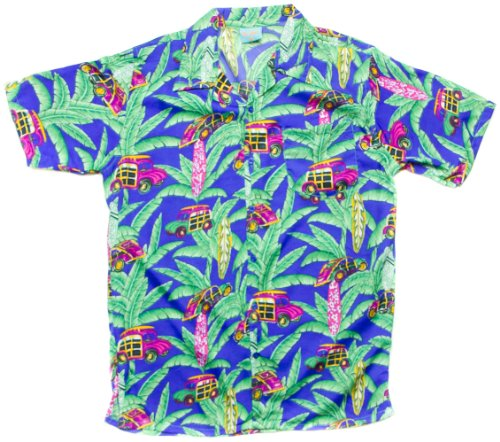 ragstock-mens-hawaiian-palm-cruiser-print-aloha-shirt-blue-xx-large