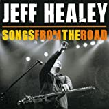 Songs From The Road (+ Dvd)