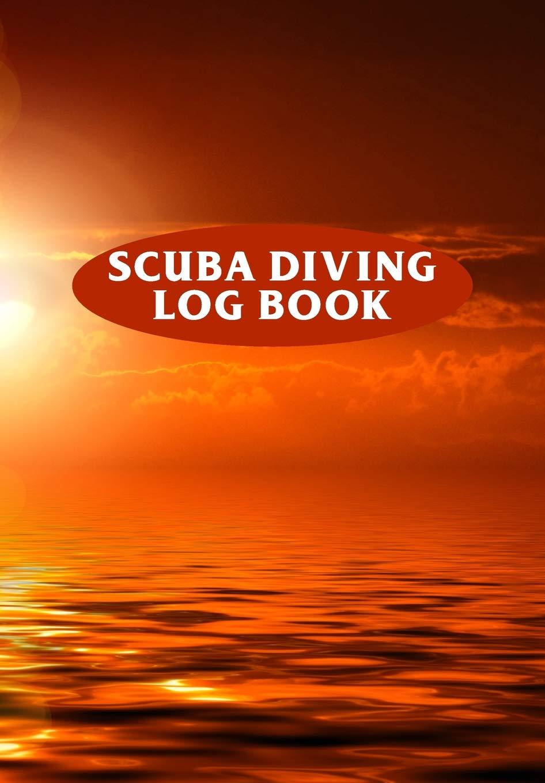 Dating voor Scuba Divers