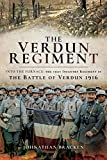 The Verdun Regiment: Into the Furnace: The 151st