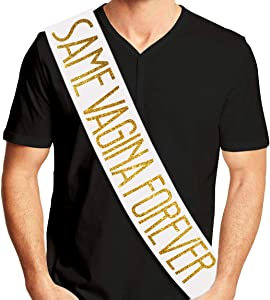 Groom Sash - Bachelor Party Ideas, Gifts, Jokes and Favors