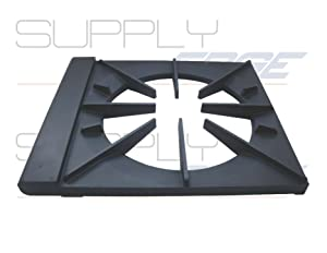 Imperial IMPERIAL 1200 Grate Fits Stock Pot Commercial Range Ispa 241214