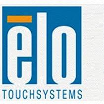Elo Touch Systems C2 POS Terminal E600229