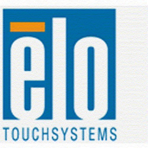 ELO TOUCHSYSTEMS E263350 22C3 INTELLITOUCH+, NO OS, MULTI-TOUCH, 3GHZ CORE2 DUO