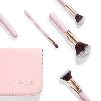 SIXPLUS  product image 5