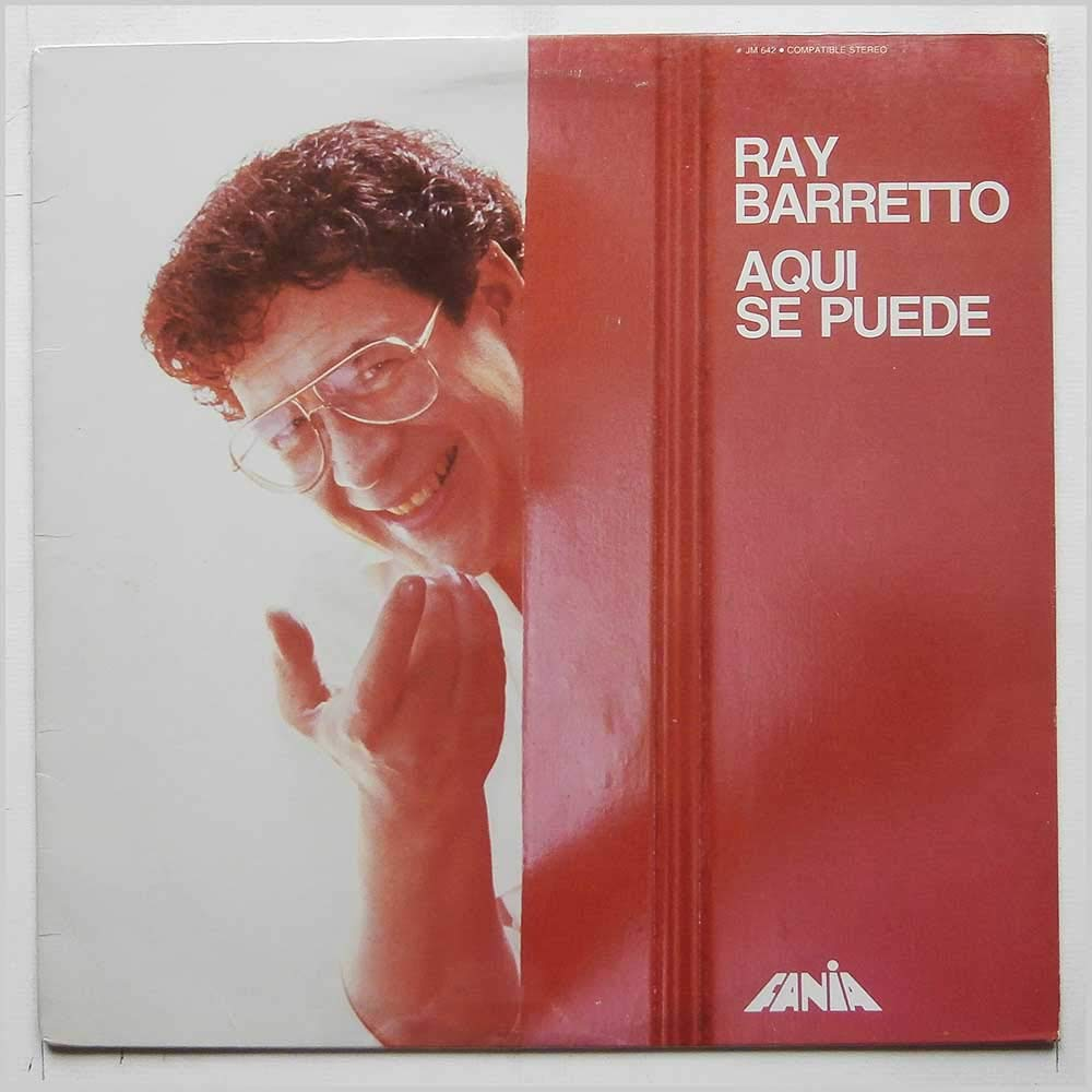 Aqui Se Puede Max 61% OFF Ranking TOP16 Vinyl LP