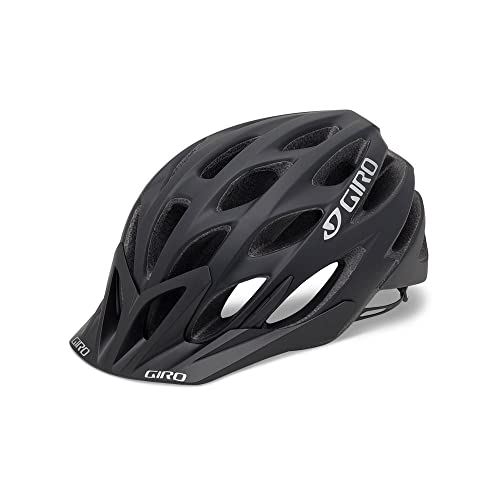 Giro Phase Helmet - Men's
