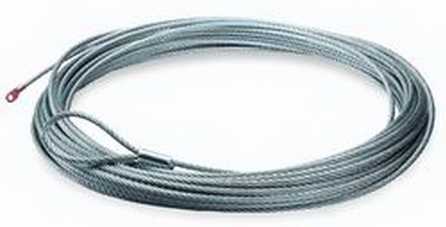 ATV-CBL-3K Replacement Cable KFI 3000 lb
