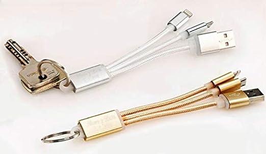 Regalos de boda para invitados PERSONALIZADOS detalle llavero cargador móvil (pack 20 unidades) GRABADOS: Amazon.es: Hogar