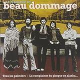 Meilleur De Beau Dommage by Beau Dommage (1998-10-26)