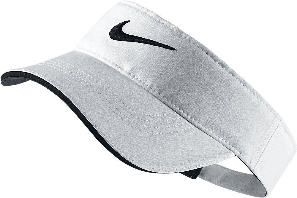 a6f88b78de54 Amazon.com   Nike Golf Tech Visor