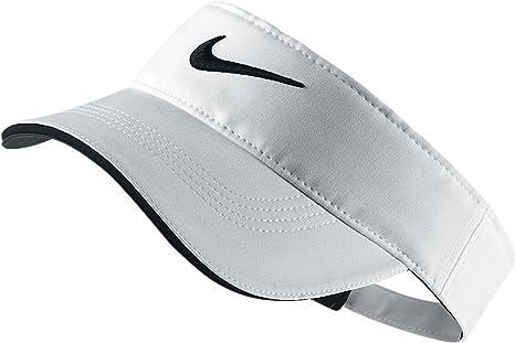 Nike Visiera Tech da Golf, da Uomo: Amazon.it: Sport e tempo libero