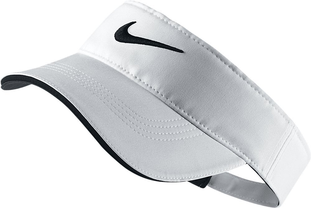 38bf1316 Best Rated in Women's Golf Visors & Helpful Customer Reviews ...