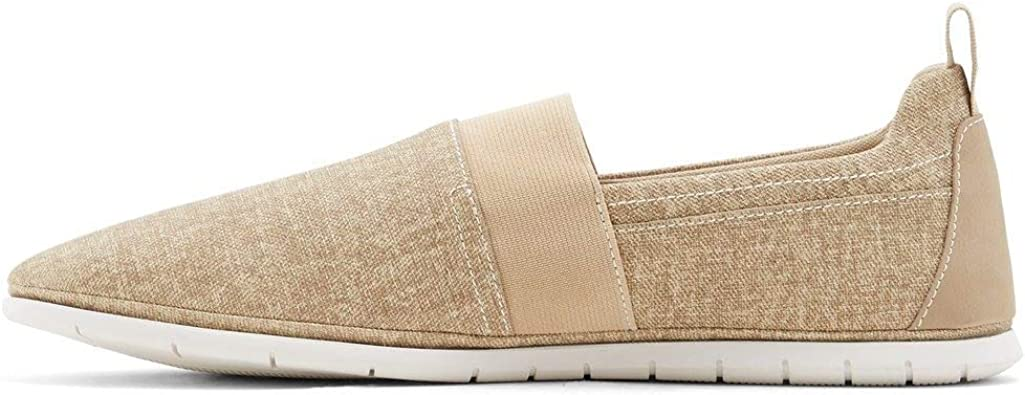 Schoville Slip-on Casual Shoes Loafers