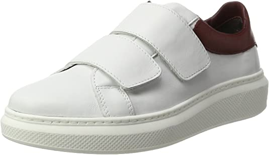tommy hilfiger kesha shoes