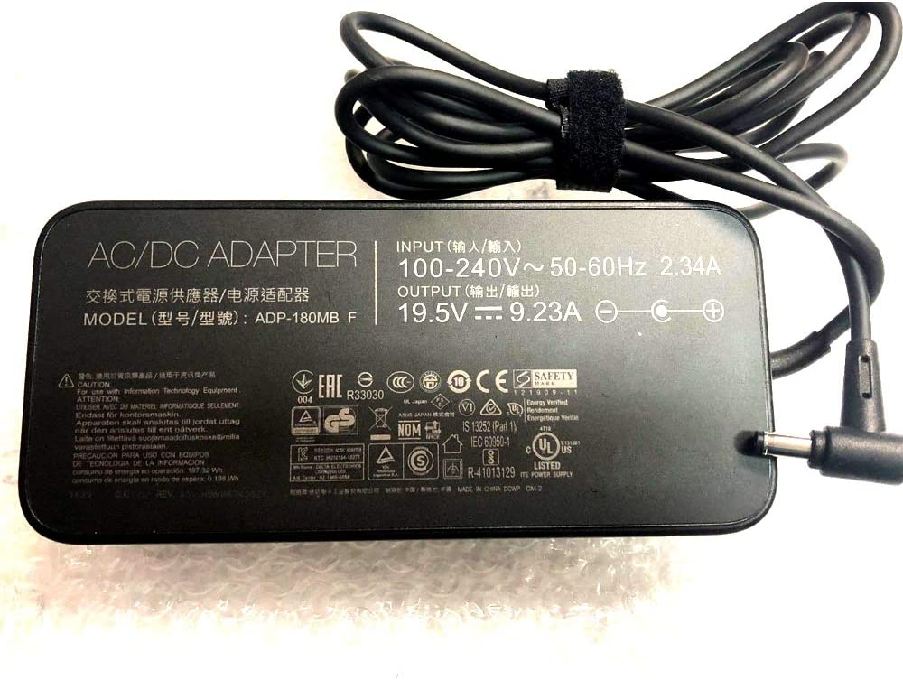Berner 198629 usb ac charger adapter output 5v 1a ideal for led lamp