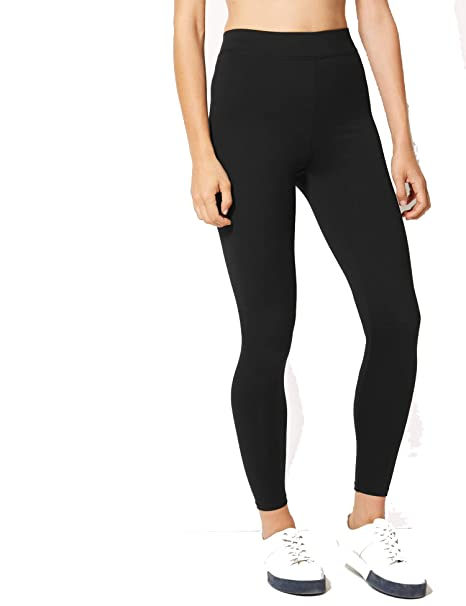 On Clearance famous brand 100% top quality Women, jogging, Cycling, yoga, Gym wear Tight/lower: Amazon ...