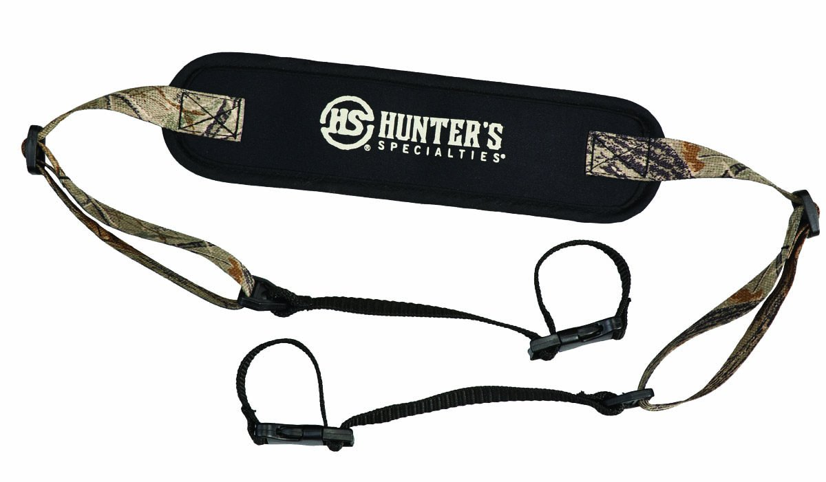 Hunters Specialties Speed Sling Bow Sling by Hunters Specialties