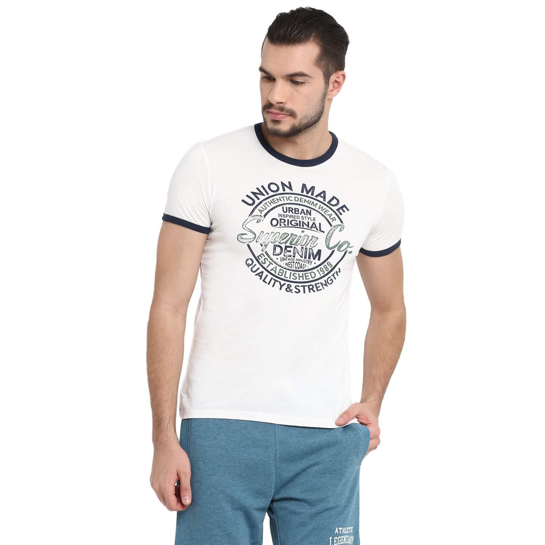 kvl-mens-regular-fit-cotton-t-shirt