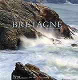 La Bretagne entre ciel & mer