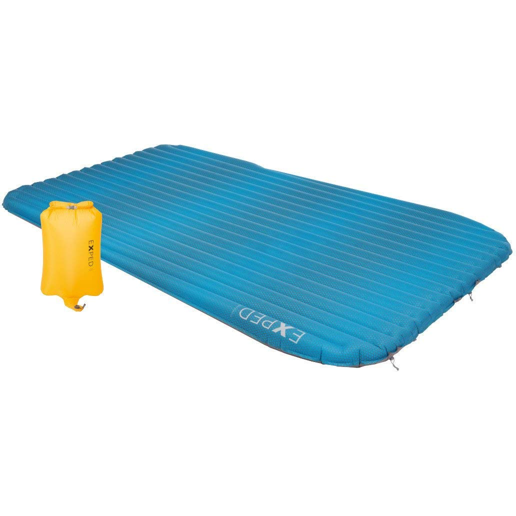 Exped Airmat HL Duo - Medium by Exped