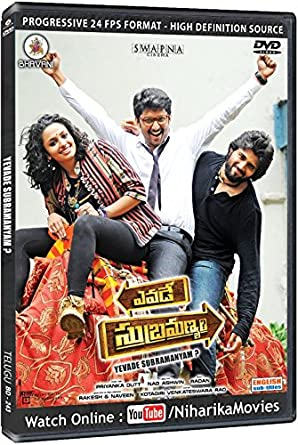 subramanyam for sale full movie download 720p