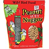 C & S Products and Peanut Nuggets