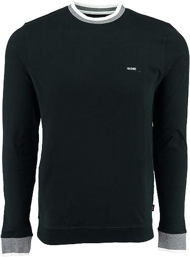 aihihe Mens Regular Leg Boxer Brief Microfiber Boxers Briefs Comfort Quick Drying Breathable Sports Underwear