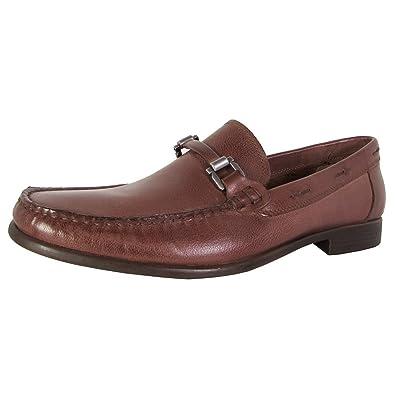 Mens On Res-Erve Slip On Loafer Shoes