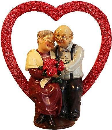 Anniversario Matrimonio Regalo Moglie.Home Decor Coppie Regali Anniversario Regali Oro Matrimonio Moglie