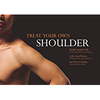 Treat Your Own Shoulder