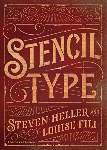 Stencil Type (Stencil Type)