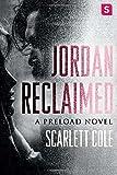 Jordan Reclaimed: A steamy, emotional rockstar romance (Preload)
