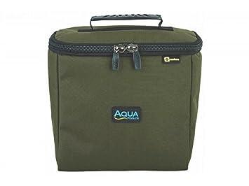 Aqua pesca productos - nuevo negro serie estándar bolsa ...