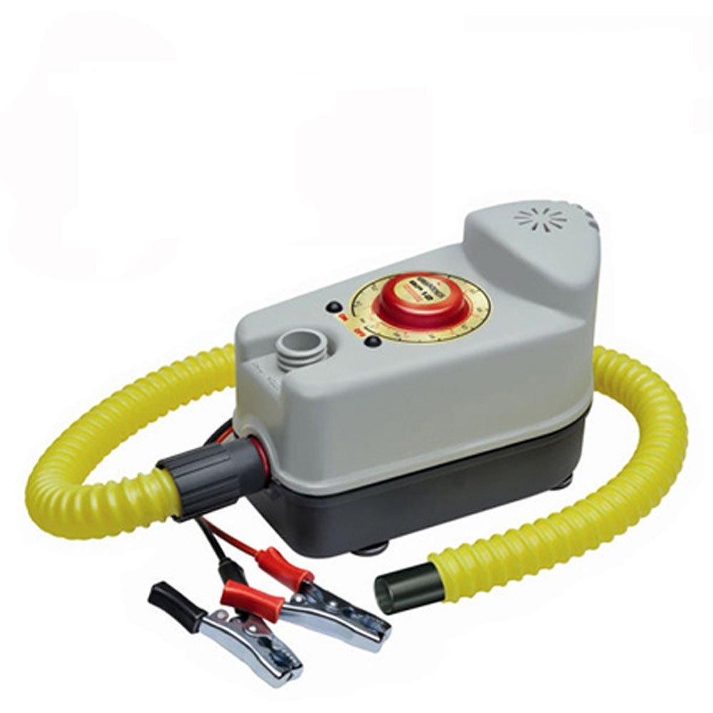 Bravo elektrische Luftpumpe Bravo BP elektrische Luftpumpe