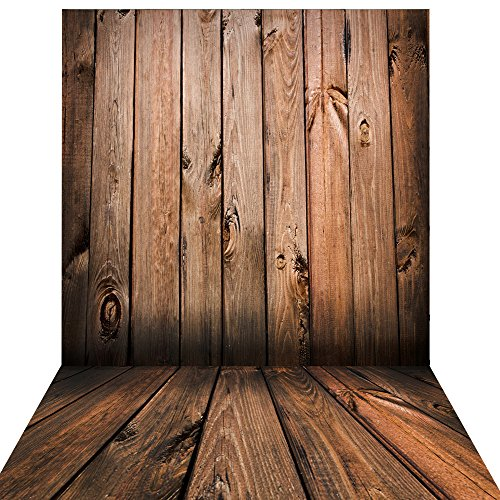 andoer-15-x-2m-big-photography-background-backdrop-classic-fashion-wood-wooden-floor-for-studio-prof