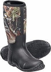 ArcticShield Men's  Outdoor Boots